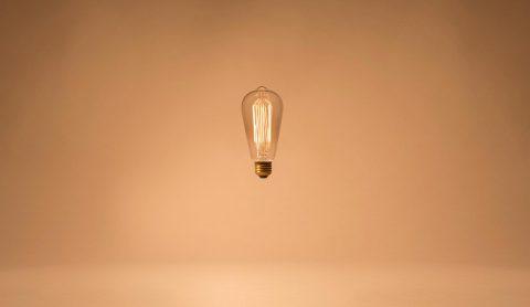 Home Lighting Artwork