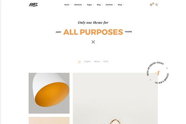Project Portfolios